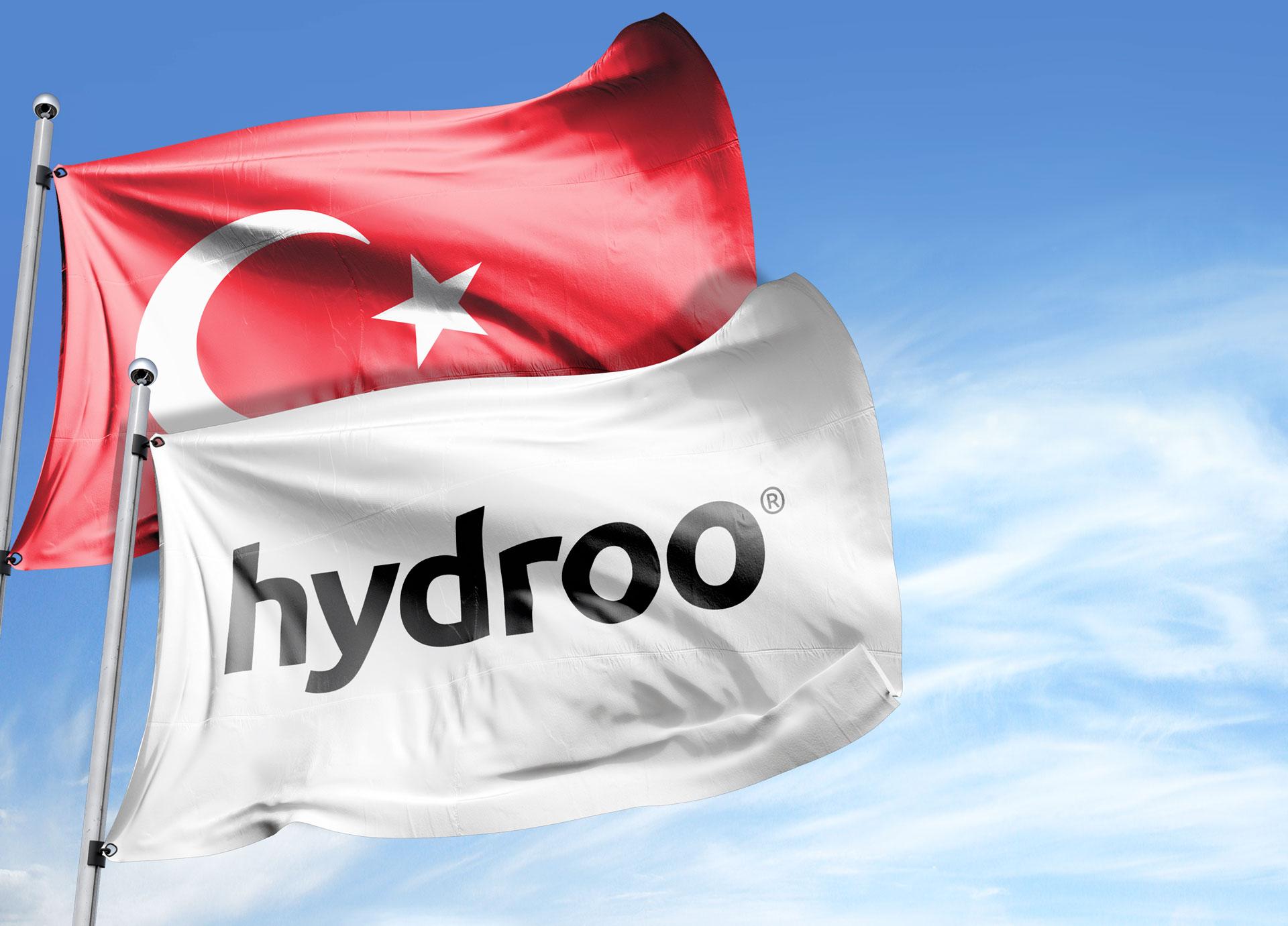 hydroo-turkiye-