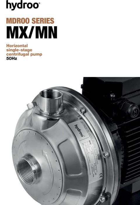 mx-mn-katalog-50hz