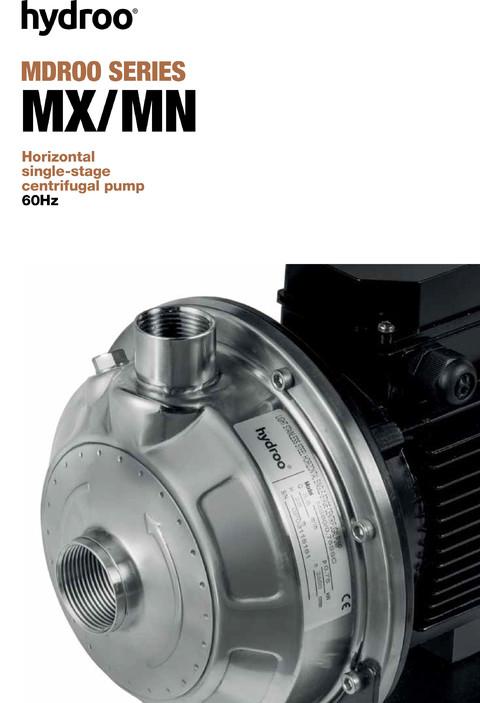 mx-mn-katalog-60hz