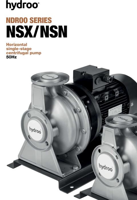 nsx-nsn-katalog