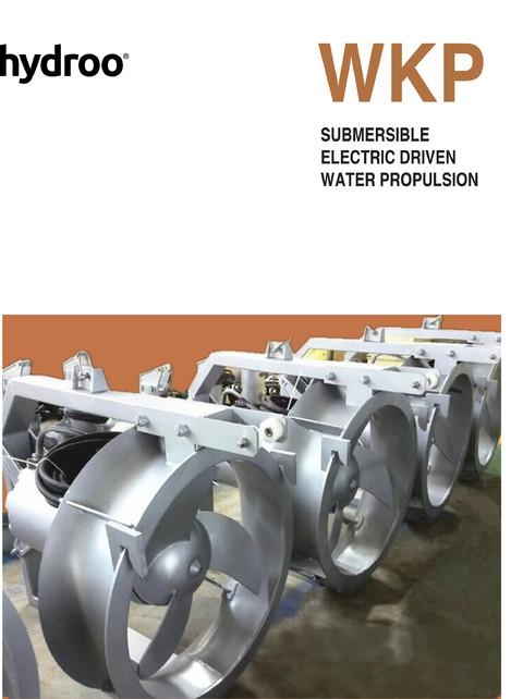 wkp-pompa-katalog