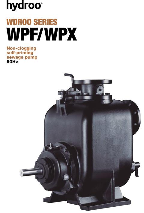 wp-serisi-hydroo-pompa-katalog