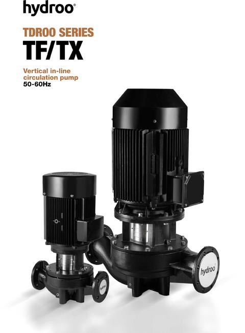 201830-ctl-tdroo-en-1-3
